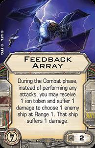 Hangar de l'alliance rebelle Feedback-array