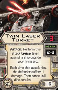 Hangar de l'alliance rebelle Twin-laser-turret